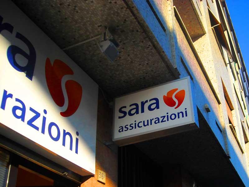 Cassonetti-led-sara-assicurazioni