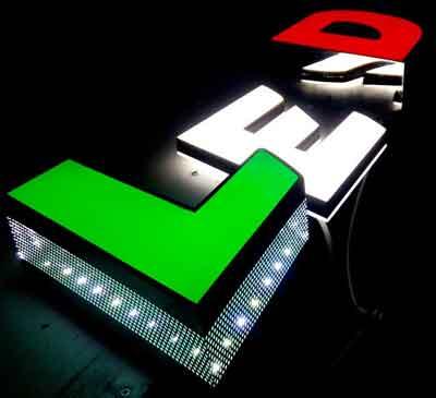 lettera-in-acciaio-microforato-demo