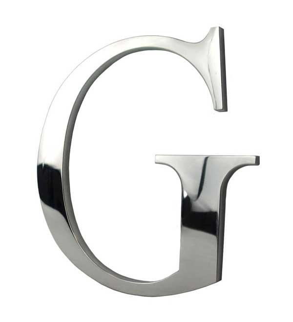 lettere-in-acciaio