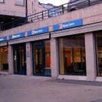 cassonetti-traforati-banca