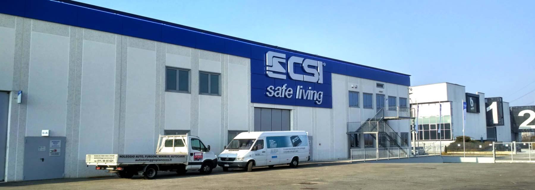 csi-safe-living-maxi-insegne-pannellature-insegne-italia
